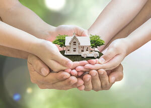 Aureus Analytics | 4 Use Cases for Household Analytics